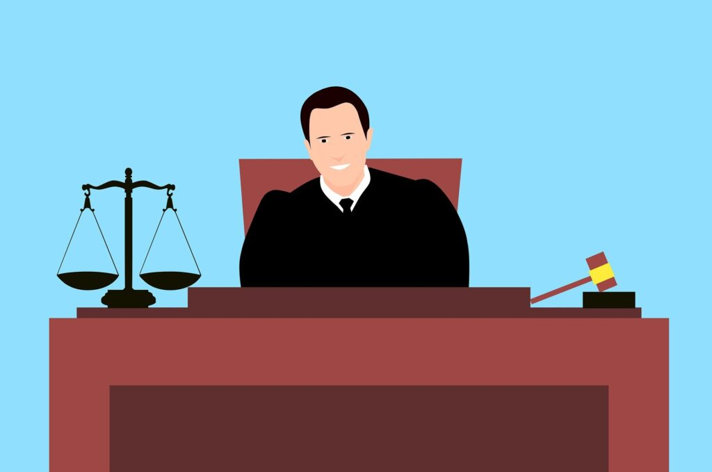 When do I need to hire a probate attorney picture