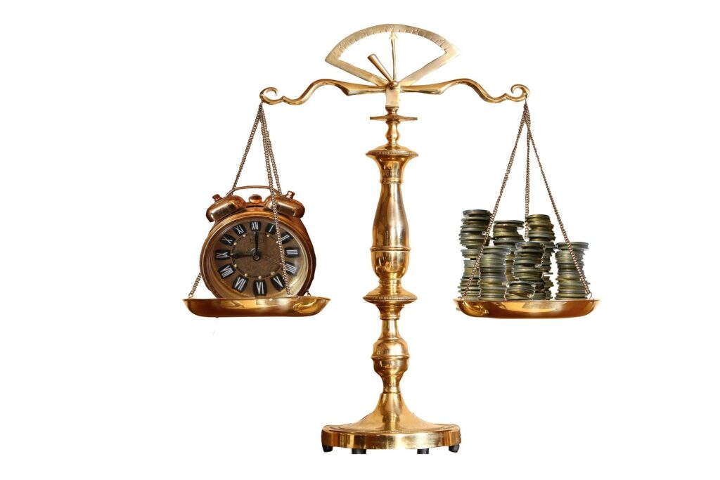 Attorney Fees and cost of probate in Texas